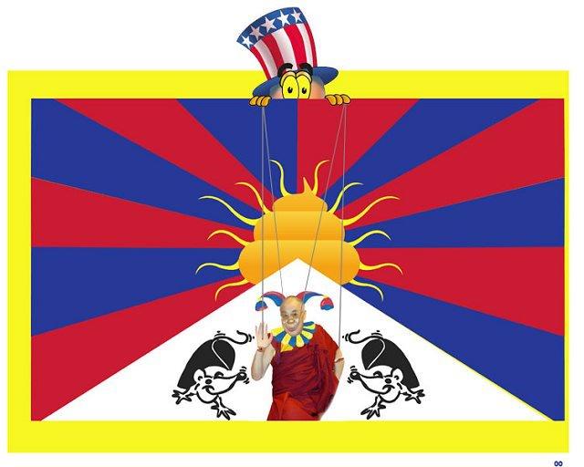 dalai2.jpg