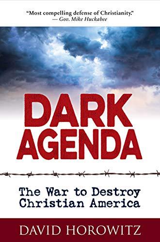 dark-agenda.jpg