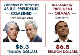 debt151.jpeg