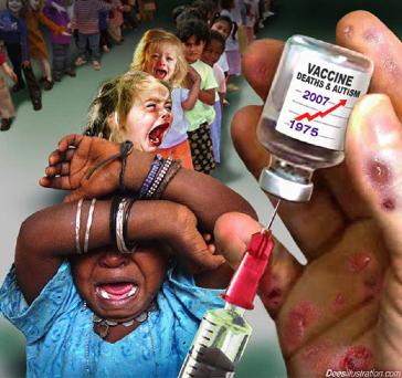 dees_vaccines1.jpg