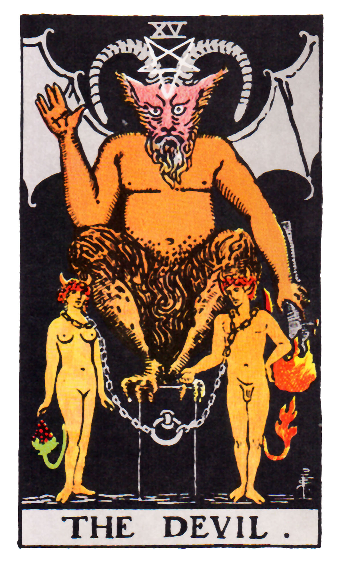 devil-tarot.jpg
