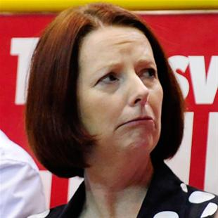 did-you-think-julia-gillard-s-tears-in-parliament-were-sincere-547647.jpg