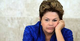 dilma-out.jpeg