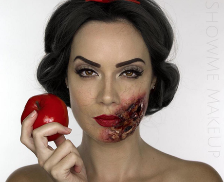 disney-princesses-halloween-make-up---snow-white-1445870743-view-0.png