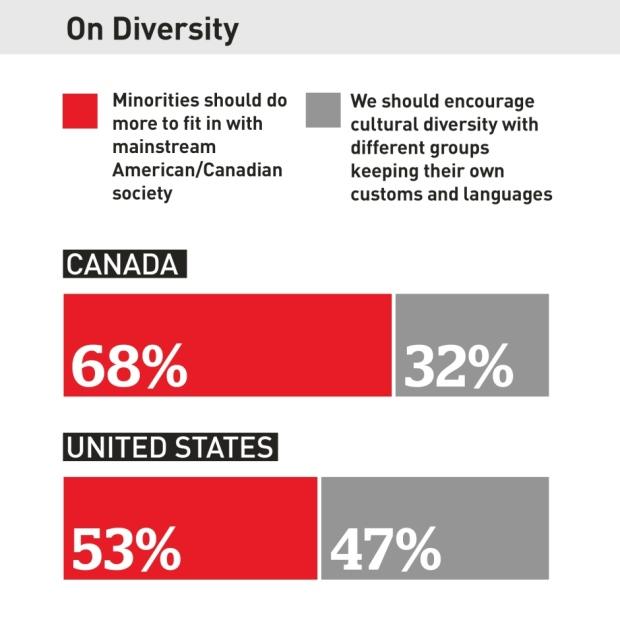 diversity-graphic.jpg