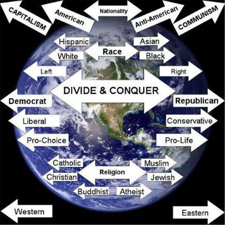 divide-and-conquer-large-picture.jpg