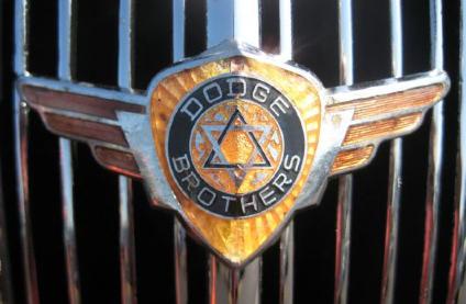 dod-bros_front-grill-pickup-emblem_37_b.jpg