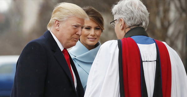 donald-and-melania-trump-arrive-at-church.jpg