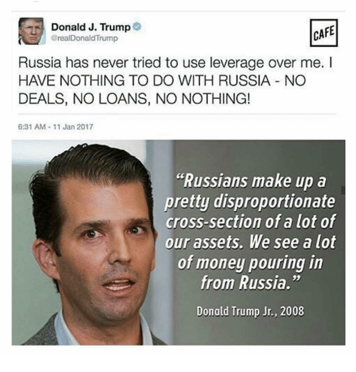 donald-j-trump-cafe-realdonald-trump-russia-has-never-tried-12137855.png