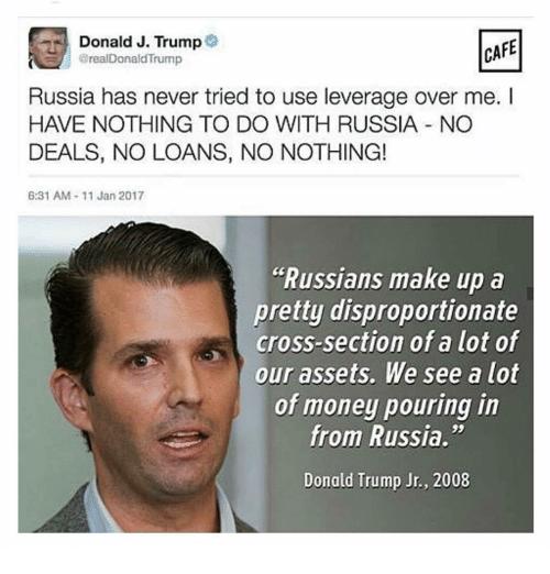 donald-j-trump-cafe-realdonald-trump-russia-has-never-tried-12137855.png