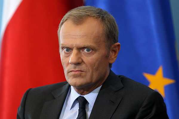 donald-tusk.jpeg