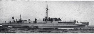 e-boat.jpg