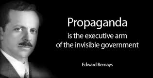 Image result for edward bernays illuminati