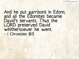 edom-quote.jpeg