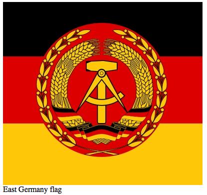 egerflag.png