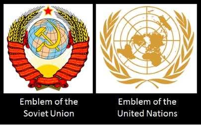 emblems.jpeg