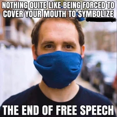 end-free-speech.jpg