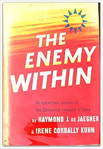 enemy-within.jpg