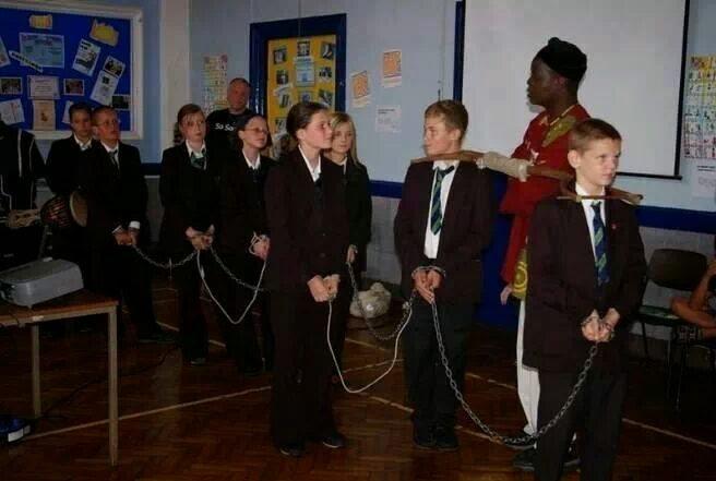 enslaved children.jpg