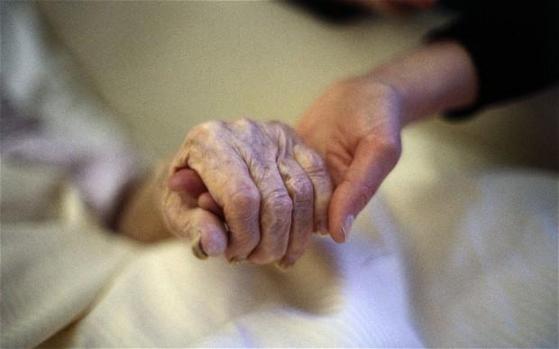 euthanasia_2767448b.jpg