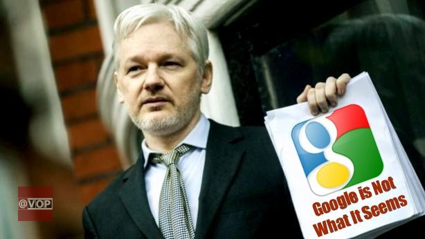exclusive-julian-assange-google-is-not-what-it-seems.jpg