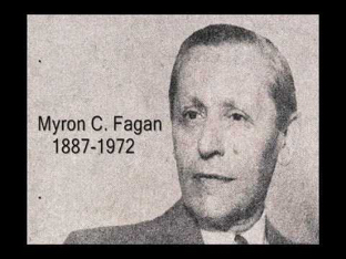 fagan-image.jpg