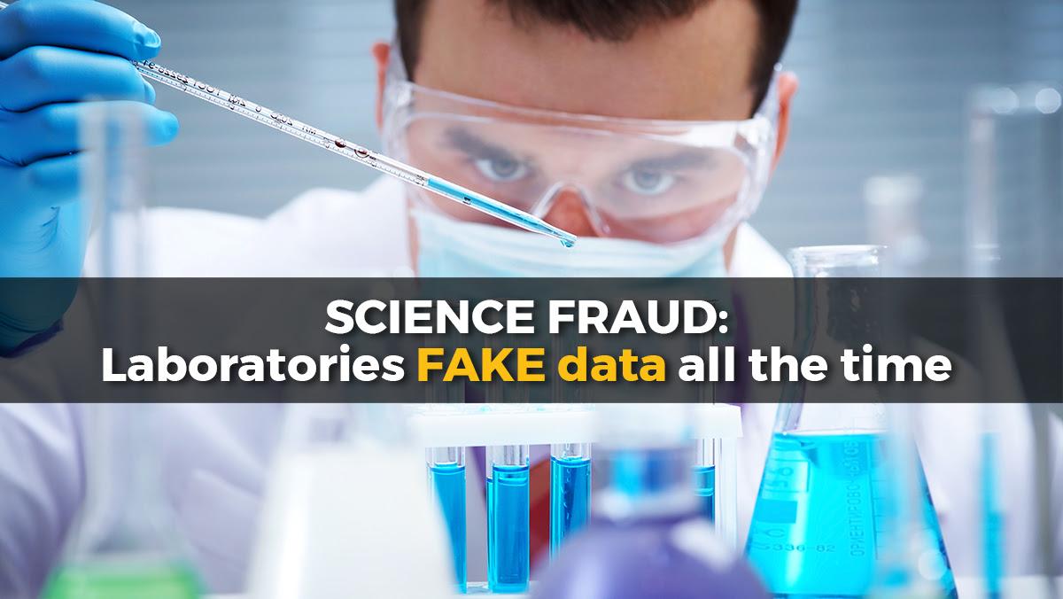 fake-data.jpg