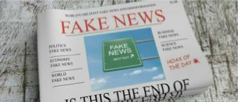 fake-news1.jpg