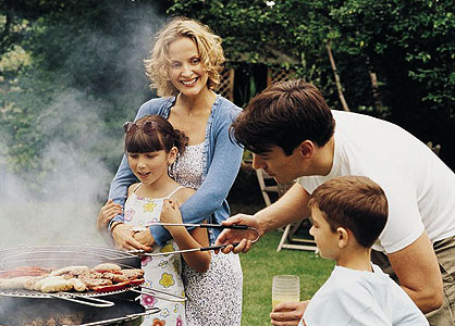 family barbecue.jpg