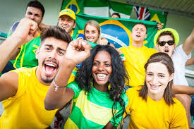 fans-brazil.jpeg