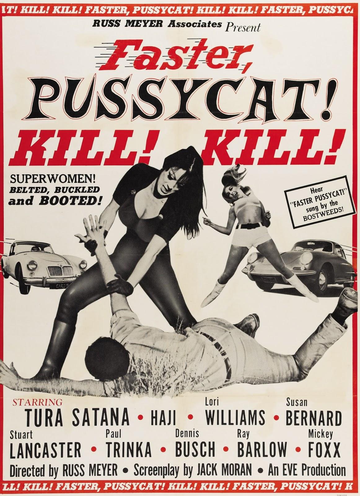 faster_pussycat_kill_kill_poster_03.jpg