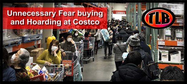 fear-hoard.jpg