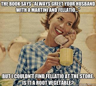 fellatio.jpg