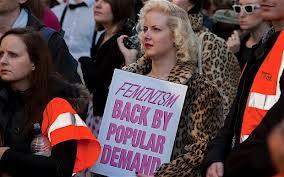 feminism9.jpg
