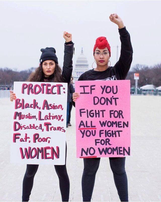 feminist-fatales.jpg