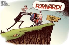 fiscal cliff.jpeg