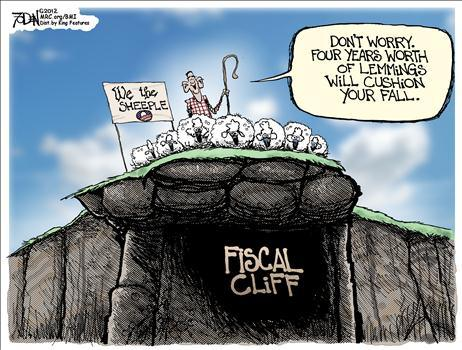 fiscal-cliff-cartoon-sheep.jpg