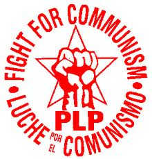 fistcommunism.jpg