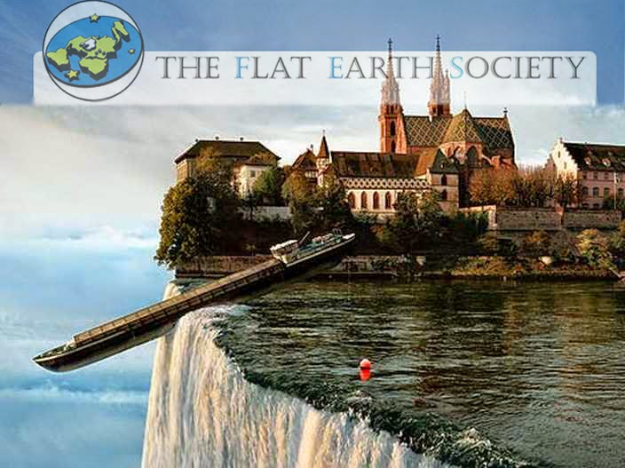 flat-earth-society.jpg