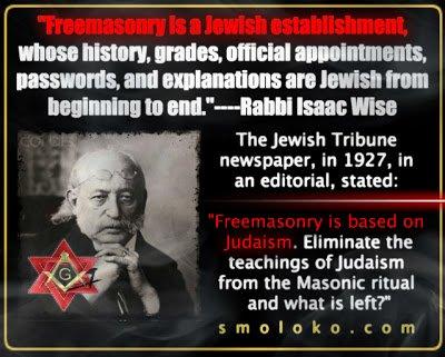 fm-judaism.jpg