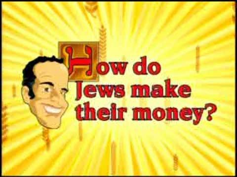 foundation-against-racism-antisemitism-jew-600-44755.jpg
