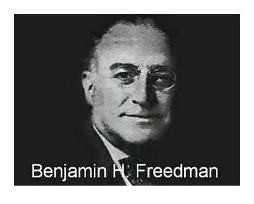 freedman_benjamin.jpg