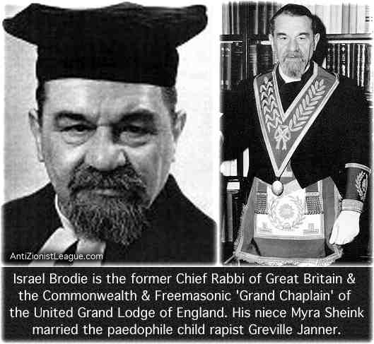 freemason-rabbi-israel-brodie-related-to-greville-janner (1).jpg