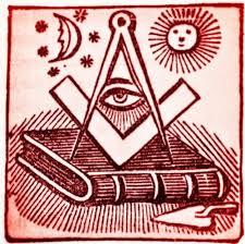 freemasonry9.jpg