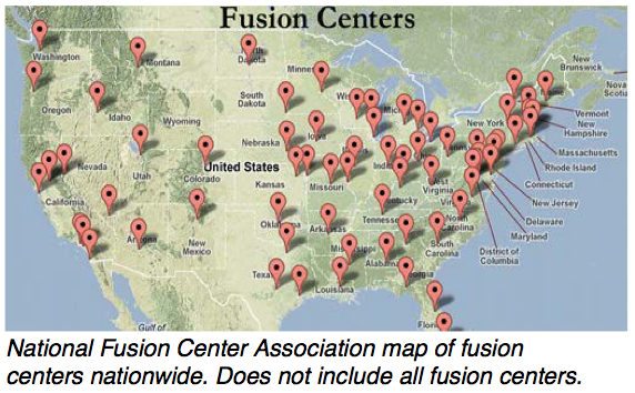 fusion_centers_map.png
