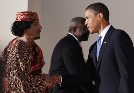 gaddafi-obama-masonic-handshake.jpg