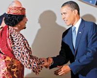 gaddafi-obama.jpg