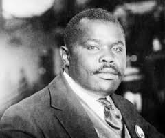 garvey.jpeg