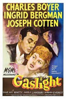 gaslight-movie.jpg