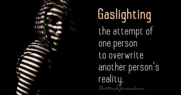 gaslighting-9.jpeg